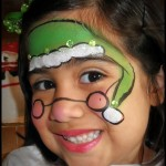 Christmas_Elf_face_painting_design