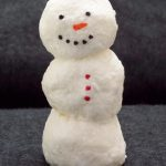 soap%20snowman%20from%20craft%20elf